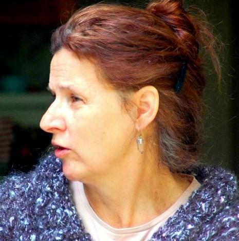 Makó Judit